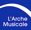 L'Arche Musicale
